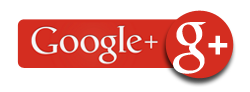 Lone Star Equities on Google +